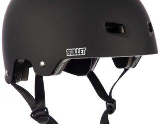 BMX bescherming - Spoked: BMX Shop